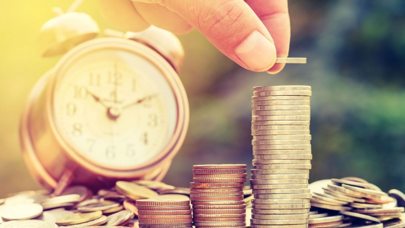 10 Reasons You Need a Bookkeeper for Your Startup