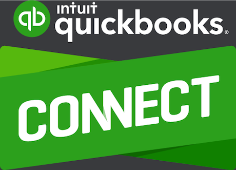 QuickBooks Connect 2017: Early-Bird Savings!