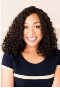 Shonda Rhimes, Tyra Banks and Lisa Ling Added to Main Stage at QuickBooks Connect