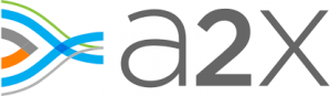 App Showdown Finalist Profile A2X: Helping Amazon Sellers and Their Accountants