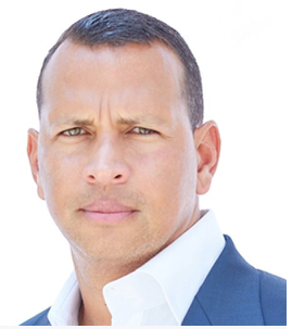 QuickBooks Connect Adds Alex Rodriguez and Mindy Kaling to Main Stage Speakers